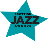 Scottish Jazz Awards